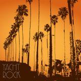DJ Josh Dukes - Yacht Rock Mix