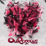 OutRageous Promo Mixtape 2015
