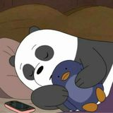 『艾熱&李佳隆 - 星球墜落メ馮提莫 - 走馬メ劉辰希 - 專屬情歌』ReMix 2o18 Private NonStop ManYao Just For 亮旭 By DJ'YE