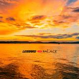 Lennard  - Live at Palace Siofok (2017-07-28)