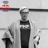 Fireside Chat – The Black Madonna