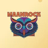 Maanrock DJ Contest Mixtape 'Power-Half-an-Hour'