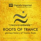 Neowave Presents - Roots Of Trance Anthology 1993 Part 11: Melody Energy