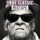 KLEKT 'TRUE CLASSIC' Mixtape