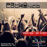 BrunoLourenço Rádio Show - Episode #002 Deep Journey