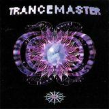 Trancemaster 11
