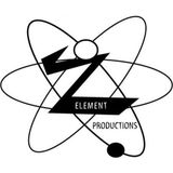 Element Z Tribute - Lost in a Groove