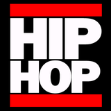 HIP HOP Turn up live mix