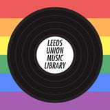 *LGBT+ History Month* UML Radio Show 09 02 18