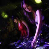 Việt Mix - Hôm Nay Tôi Buồn ( Sầu Vô Lệ ) - Deezay Huy Con