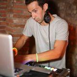 DJ Andrewb ciao ciao Estate