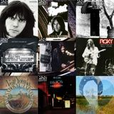 Southern Harmony #69 - Neil Young's Archive Performance Series