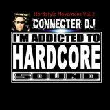 Hardstyle Movement Vol.2