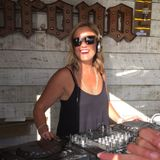 Bronx Cheer & Anna MD Live for House of Apres