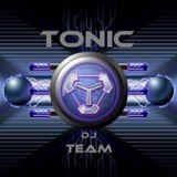 """ToNic DJ-Team """"a little bit of this, a little bit of that"""" Mix"""