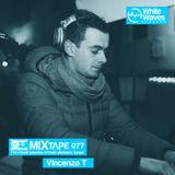 Mixtape_077 - Vincenzo T (nov.2018)
