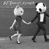 DJ Daniel Kosher - Take a chance on romance