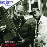 DJ Boba Fatt - The Sunday Scenario 82