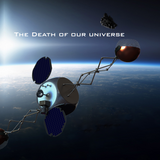 Lomita - The Death of our universe