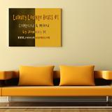 Luxury Lounge Beats #1