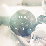 DenLine - Casual Deep Mix #2