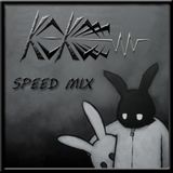 Dj KoKooo - Speed Mix