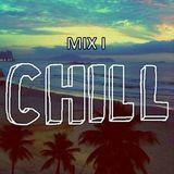 Chill Mix I