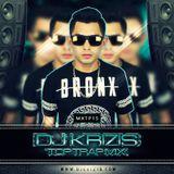 DJ KRIZIS - MXTP 15 - TOP TRAP MIX