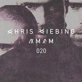 am/fm | 020 - Live from HYTE Ibiza, Amnesia