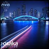 Osaka Sunrise 59