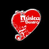 Con la Música por Dentro 21/junio/14 -  Saul Garfio & alumnos