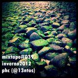 mixtape#039