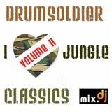 Jungle Classics Vol 2