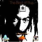 Best of Buju Mix