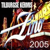 Va_-_Zino_-_Kermis_Edition_Mixed_By_Dj_Francois-2005-F4L
