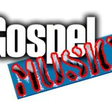 Jus Being Real Gospel Show- It's A New Year and a New Season