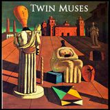 Twin Muses