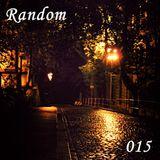 Random 015