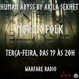 Human Abyss [18-04-2017] Nordic Folk