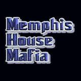 Memphis House Mafia presents Pat in the Hat b2b Brian Hamilton live @ Canvas April 15 2017