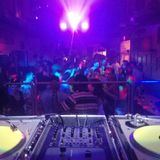Live DJ Mix (Trap): 15 August 2015