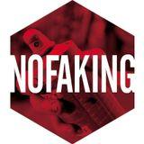 No Faking Show On Flex FM 17/06/15