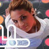 Jordan Petrof - Guest Mix For Leilam_Echocity004 @ Insomnia.Fm 22.02.2012