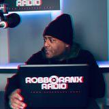 DANCEHALL 360 SHOW - (24/10/19) ROBBO RANX
