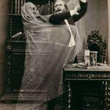 Rigor Mortis - Fantasmas, espantos y aparecidos.