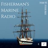 Fisherman's Marine Radio - Episode 001 #Future House
