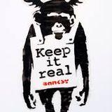Joe Pineapples - Keep It Real Mix 6 - Nov 2016