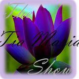 8-11-14 ~ The Tia Maria Show Live!! The Un-fair edition! ;-)