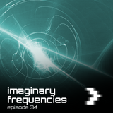 Imaginary Frequencies 034