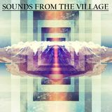 Sounds From The Village - February 12'
